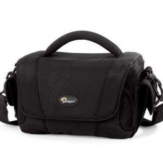 Lowepro Edit 140 Camera Case