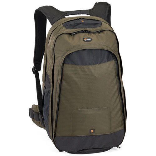 Lowepro_Scope_Photo_Travel_350AW_Front_View