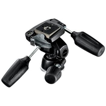 Manfrotto 804RC2 Basic Pan Tilt Head