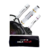 lenspen_DSLR_Cleaning_Kit