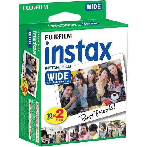Fuji_Instax_Wide_Twin_Pack