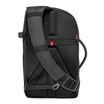 Manfrotto NX Sling Back