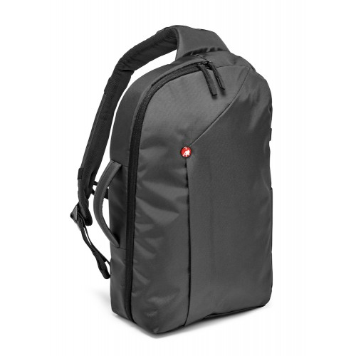 Manfrotto NX Sling