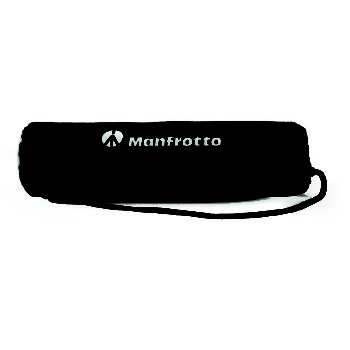 Manfrotto_COMPACT_Advanced_Bag