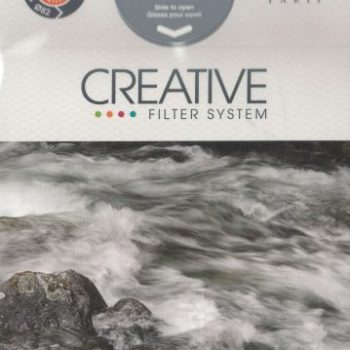 Cokin P Series ND Filters