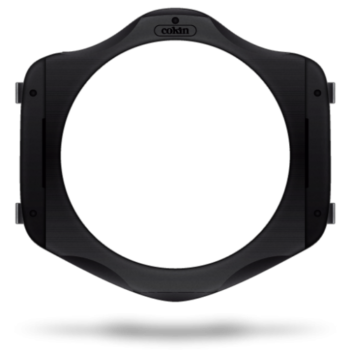 Cokin P Series Filter Holder