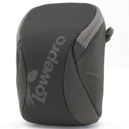 Lowepro Dashpoint 20 Camera Case