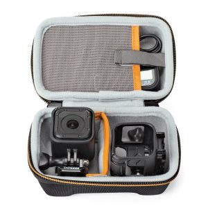 Lowepro Dashpoint 40 AVC II Camera Case