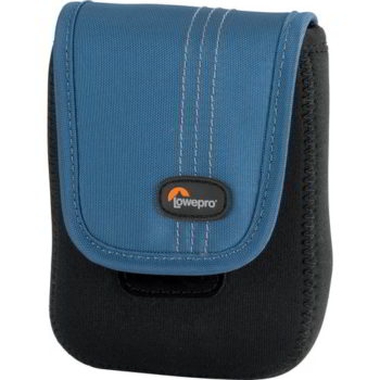 Lowepro Dublin 30 Camera Case