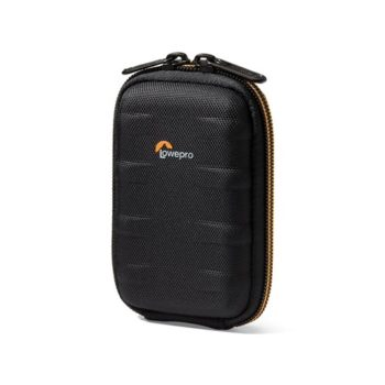 Lowepro Santiago 10 Camera Case