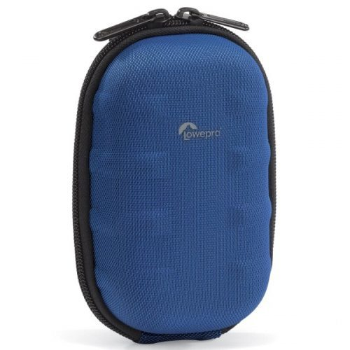 Lowepro Santiago DV 35 Camera Case