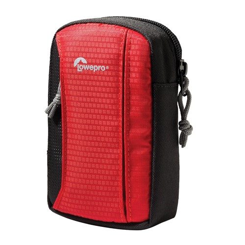 Lowepro Tahoe 25 II Camera Case