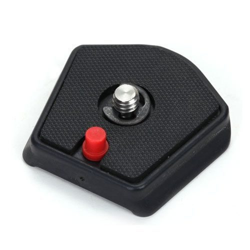 Manfrotto 785 PL Quick Release Plate