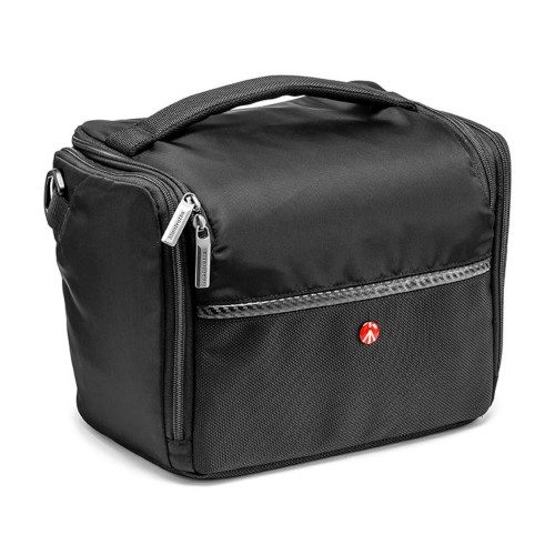 Manfrotto Active Shoulder Bag 7