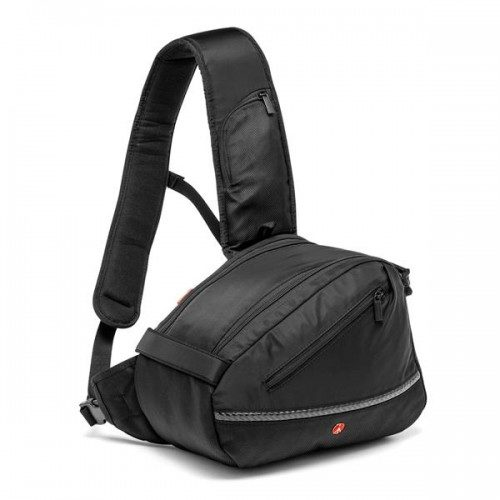 Manfrotto Advanced Active Sling 1 Bag