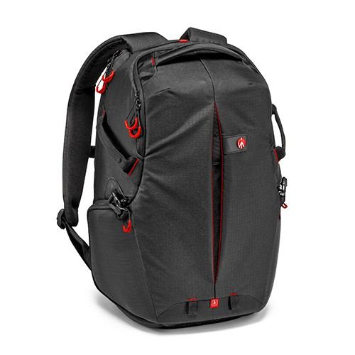Manfrotto Pro Light RedBee 210 Backpack