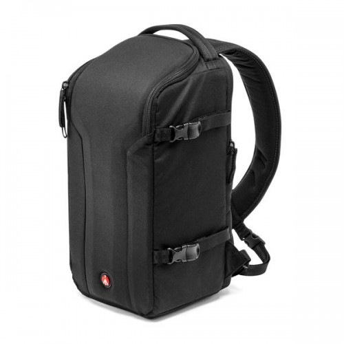 Manfrotto Professional Sling 30