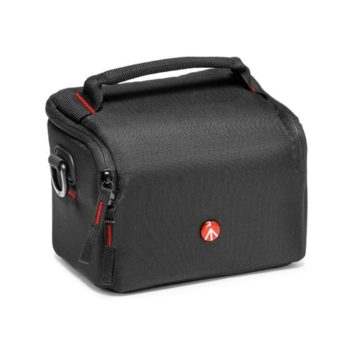 Manfrotto Shoulder Bag XS