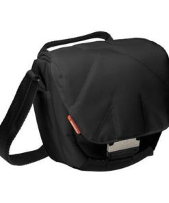 Manfrotto Solo II Holster Bag