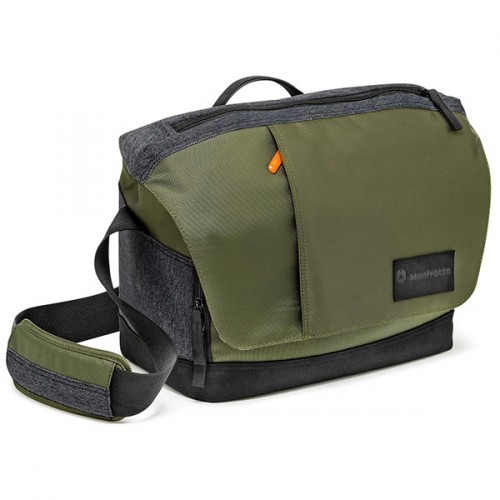 Manfrotto Street Messenger Bag