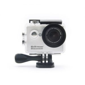 GoXtreme Discovery Full HD Action Cam
