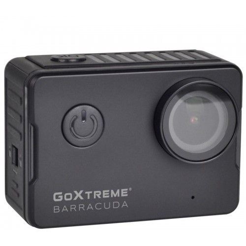 GoXtreme Barracuda Underwater Action Cam