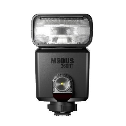 Hahnel MODUS 360RT SPEEDLIGHT