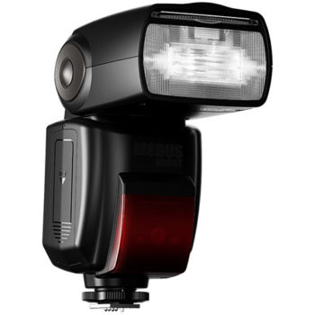 Hahnel Hahnel Modus 600RT II Speedlight