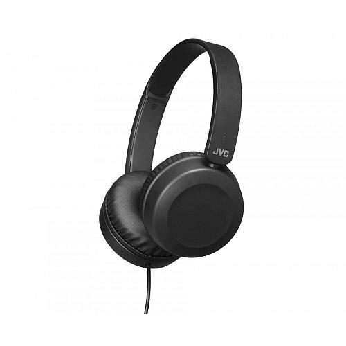 JVC HA-S31M Headphones