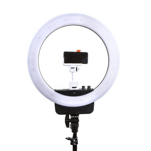 NanGuang Venus V29C LED Ring Light
